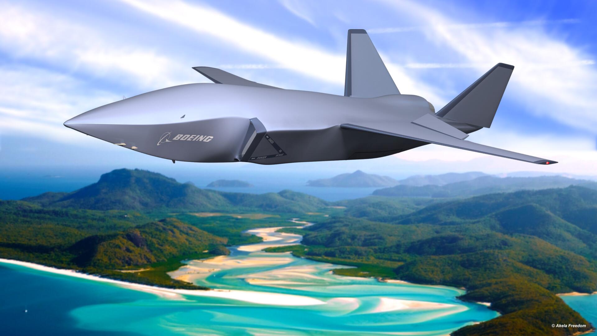 Обои дрон, аппарат, беспилотный, летательный. Авиация foto 17