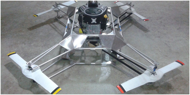 Как выбрать двигатели для квадрокоптера - Интернет-магазин радиоуправляемых моделей и запчастей