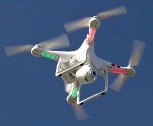 what-is-drone-technology-and-how-does-it-work-300x248.jpg