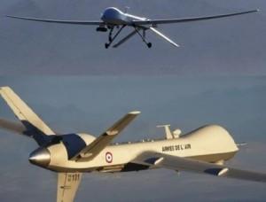 MQ-1B-Predator-and-MQ-9-Reaper-Drone-300x228.jpg